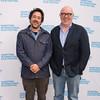 HamptonsFilmFestival2013-26