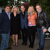 HamptonsFilmFestival2013-127