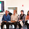HamptonsFilmFestival2013-14