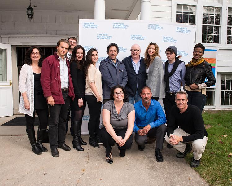 HamptonsFilmFestival2013-33