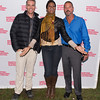 HamptonsFilmFestival2013-146