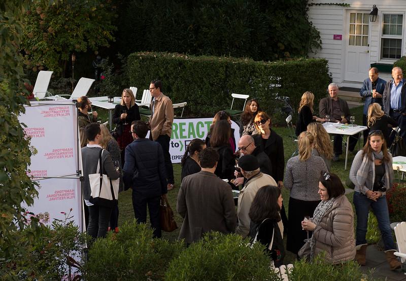 HamptonsFilmFestival2013-104