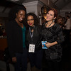 HamptonsFilmFestival2013-194