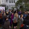 HamptonsFilmFestival2013-114