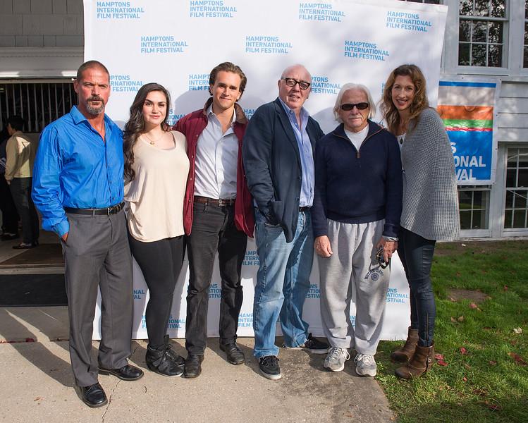 HamptonsFilmFestival2013-34
