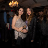 HamptonsFilmFestival2013-210