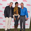 HamptonsFilmFestival2013-145