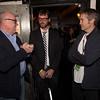 HamptonsFilmFestival2013-192