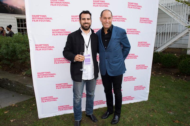 HamptonsFilmFestival2013-110