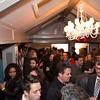 HamptonsFilmFestival2013-201