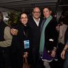 HamptonsFilmFestival2013-209