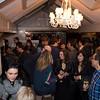 HamptonsFilmFestival2013-200