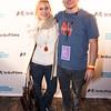 HamptonsFilmFestival2013-175