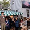 HamptonsFilmFestival2013-136