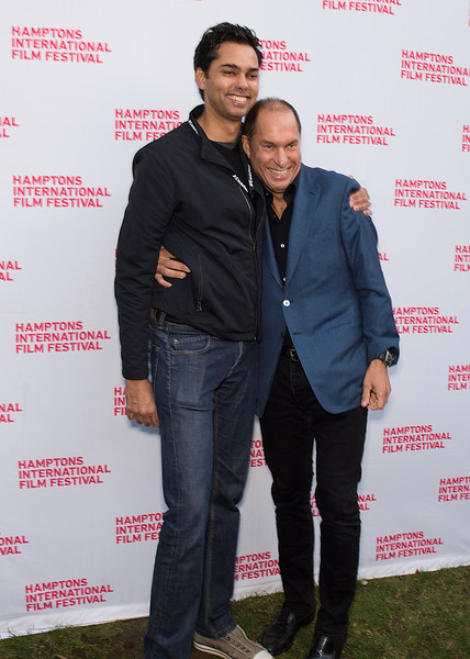 HamptonsFilmFestival2013-122
