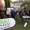 HamptonsFilmFestival2013-109