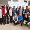HamptonsFilmFestival2013-30