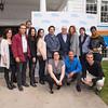 HamptonsFilmFestival2013-32