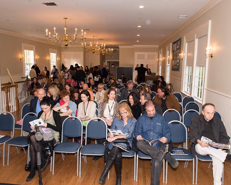 HamptonsFilmFestival2013-41