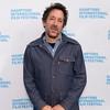 HamptonsFilmFestival2013-28