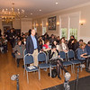 HamptonsFilmFestival2013-40
