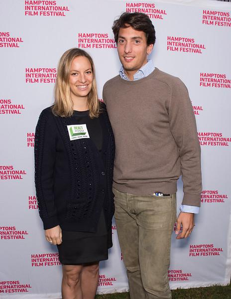 HamptonsFilmFestival2013-129