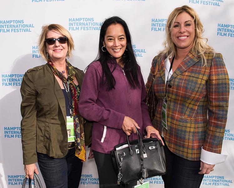 HamptonsFilmFestival2013-24