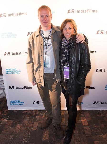 HamptonsFilmFestival2013-173