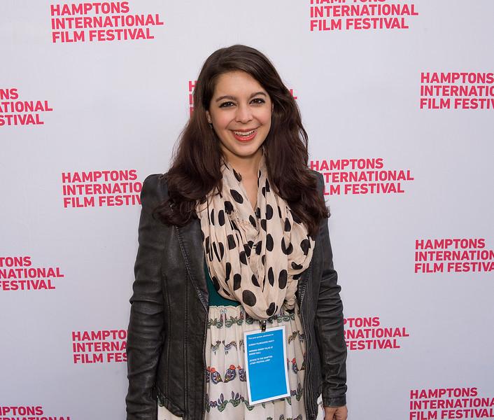 HamptonsFilmFestival2013-92