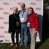 HamptonsFilmFestival2013-81