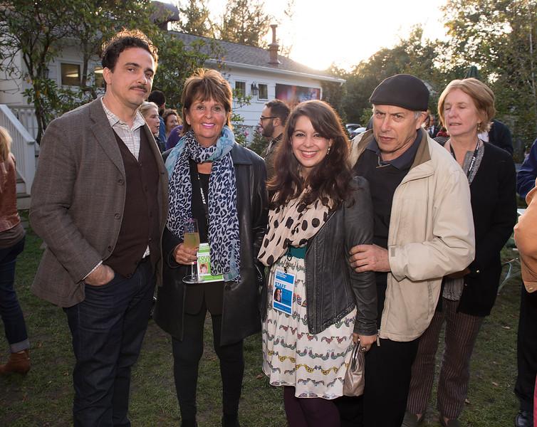 HamptonsFilmFestival2013-106