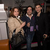 HamptonsFilmFestival2013-185