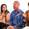 HamptonsFilmFestival2013-67