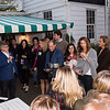 HamptonsFilmFestival2013-137