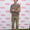 HamptonsFilmFestival2013-116