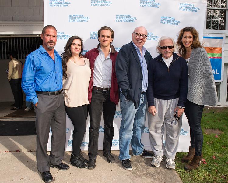 HamptonsFilmFestival2013-36
