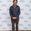 HamptonsFilmFestival2013-29