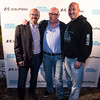 HamptonsFilmFestival2013-190