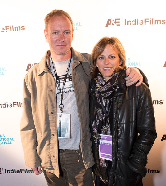 HamptonsFilmFestival2013-174