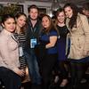 HamptonsFilmFestival2013-205