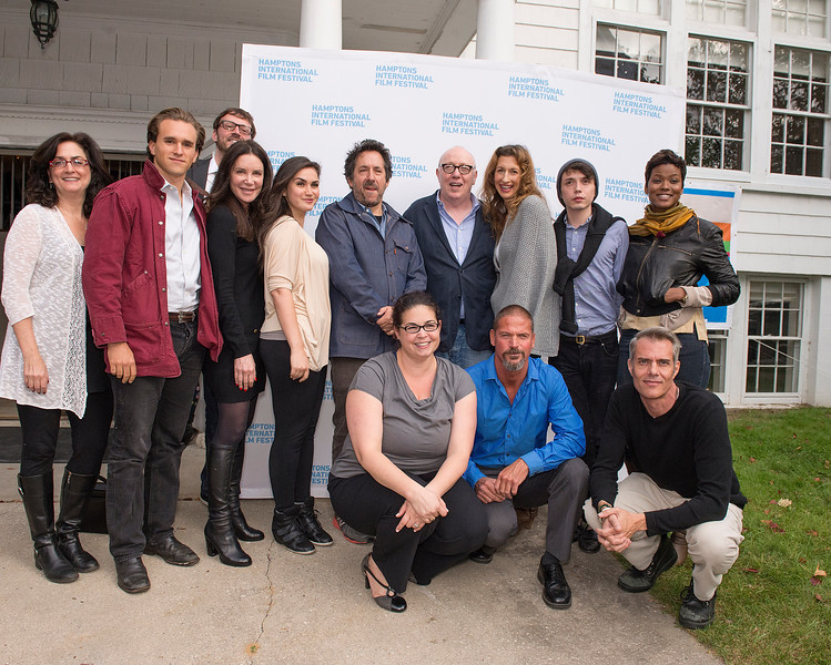 HamptonsFilmFestival2013-31