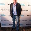 HamptonsFilmFestival2013-188