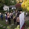 HamptonsFilmFestival2013-107
