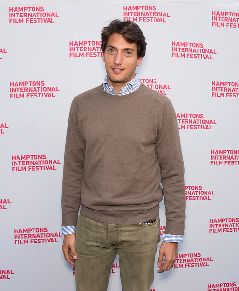 HamptonsFilmFestival2013-117