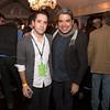 HamptonsFilmFestival2013-203