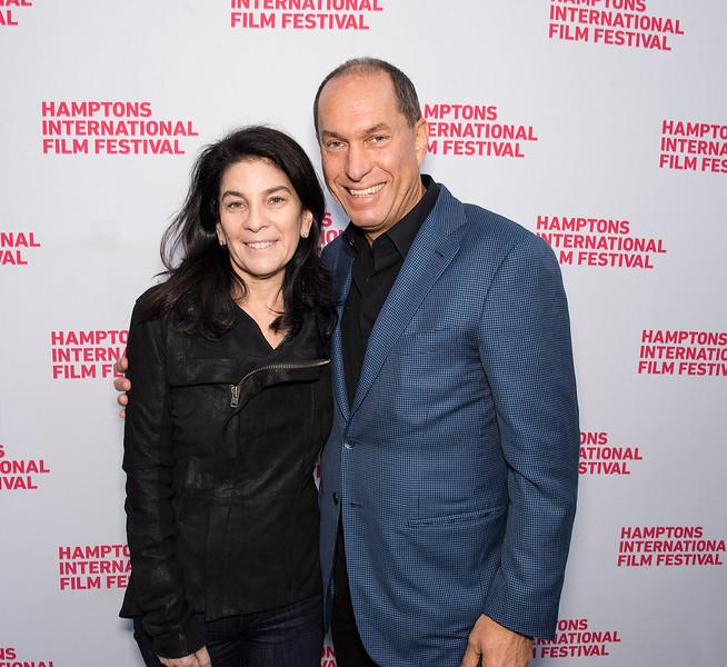 HamptonsFilmFestival2013-119