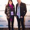 HamptonsFilmFestival2013-171