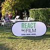HamptonsFilmFestival2013-90