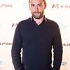 HamptonsFilmFestival2013-170