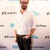 HamptonsFilmFestival2013-187